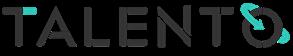 Talento HCM logo