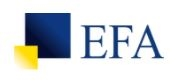 European Fund Administration S.A.