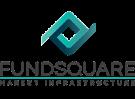 Company Logo Fundsquare