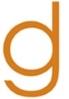 Company Logo GDA