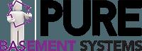 Company Logo Pure Property Care Ltd