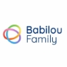 Company Logo BABILOU FAMILY LUXEMBOURG