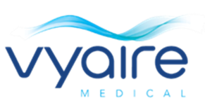 Vyaire Medical Oy