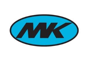 Arrow Lighter Inc logo