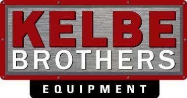 Company Logo KELBE BROTHERS EQUIP. CO. INC.