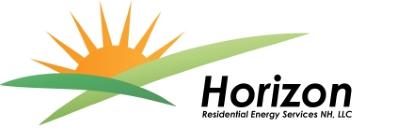 Horizon RES NH LLC logo