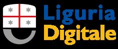 Company Logo Liguria Digitale S.P.A.