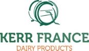 Company Logo KERR FRANCE SAS