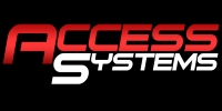 Company Logo Access Systems