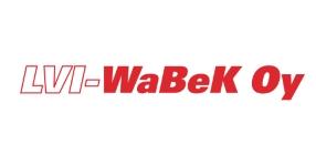 LVI-Wabek Oy