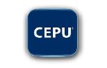 Company Logo STUDIUM SRL