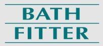 Bath Fitter logo