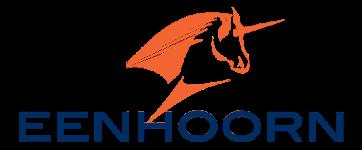 Company Logo Eenhoorn Management B.V.