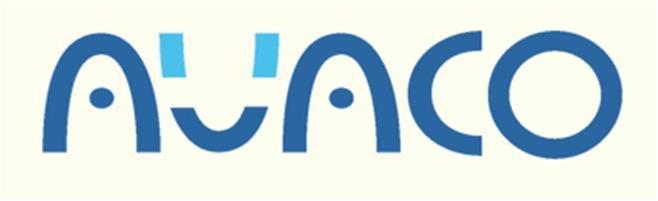 Company Logo Avaco Inc