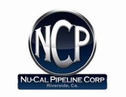Nu-Cal Pipeline Corp