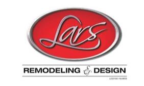 Lars Remodeling & Design logo