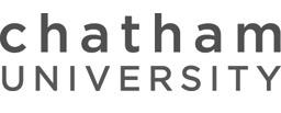 Company Logo Chatham University