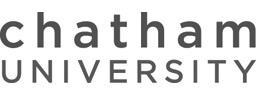 Chatham University logo