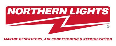 Northern Lights, Inc. logo