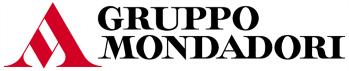 Company Logo Mondadori