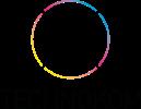 Company Logo TECHNOKOM die agentur für messe und event gmbh