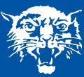 Company Logo Hancock Central School District