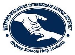 Wexford Missaukee Isd logo