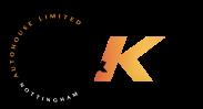 Company Logo r and k autohouse ltd