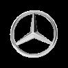 Company Logo Mercedes-Benz Financial Services Spa
