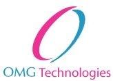 OMG Technologies, Inc. logo