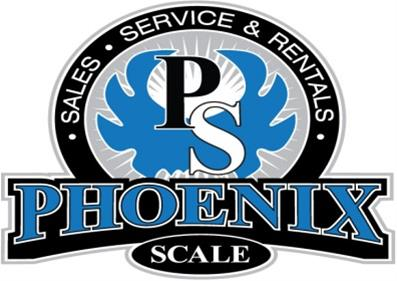 Phoenix Scale and Food Equipment logo