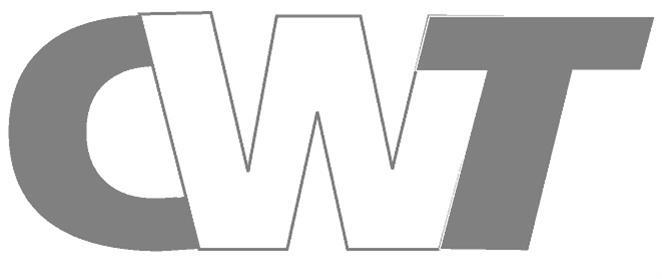 Company Logo Commonwealth Waste Transportation, LLC.