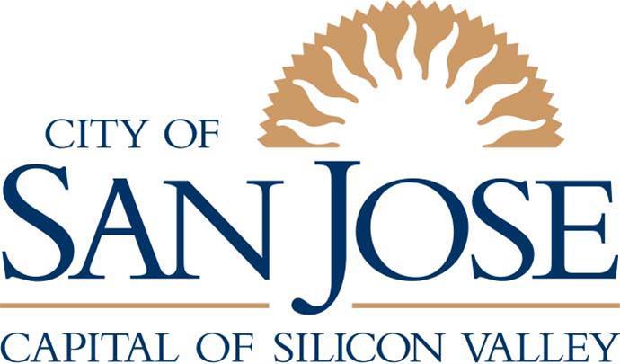 City of San José
