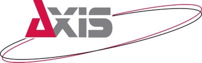 Axis Construction Corp. logo