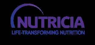 Nutricia Medical Oy
