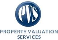 Property Valuation Services logo