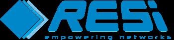 Company Logo RESI Informatica S.p.A.