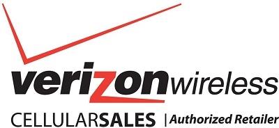 Company Logo Cellular Sales of NY LLC