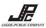 Jagoe Public Company logo