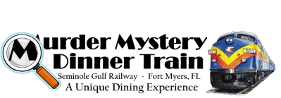 Company Logo Seminole Gulf Railway LP