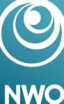 Company Logo NWO-I bureau