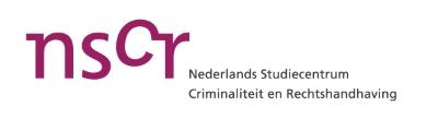 Company Logo NSCR