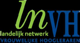 Company Logo LNVH