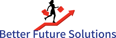 Bettter Future Solutions Inc logo