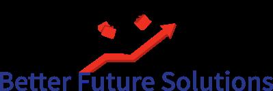Company Logo Bettter Future Solutions Inc