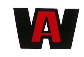 Warwood Armature logo