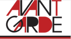 Avant Garde LLC logo