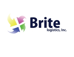 Brite Logistics Inc logo