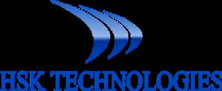 HSK Technologies Inc. logo