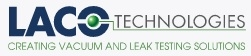 LACO Technologies logo